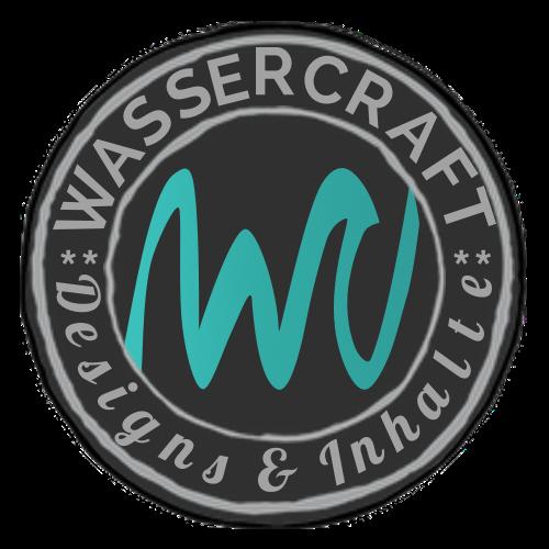 Wassercraft Logo