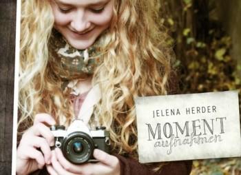 Jelena Herder | CD